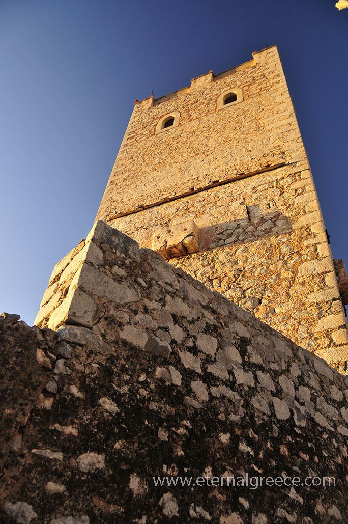Mani-Peloponnese-www.eternalgreece.com-by-E-Cauchi-181