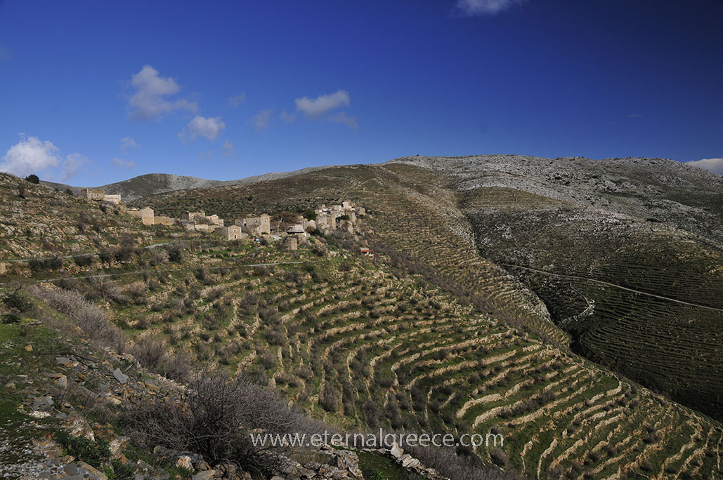 Mani-Peloponnese-www.eternalgreece.com-by-E-Cauchi-197