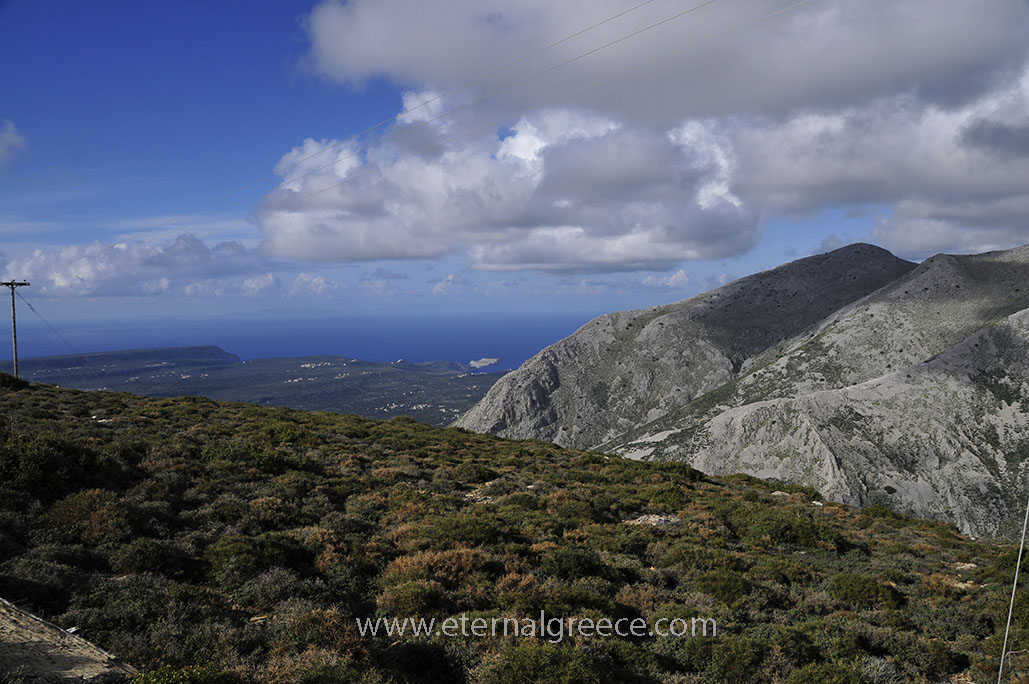 Mani-Peloponnese-www.eternalgreece.com-by-E-Cauchi-198