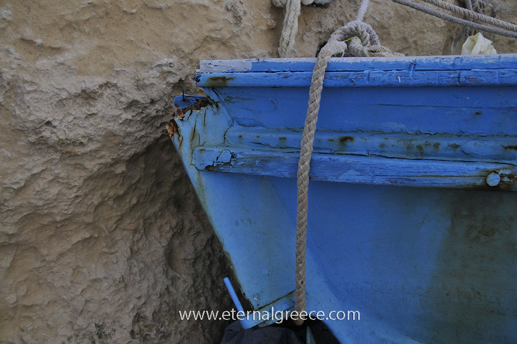 !Mani-Peloponnese-www.eternalgreece.com-by-E-Cauchi-230
