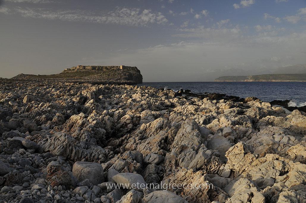 Mani-Peloponnese-www.eternalgreece.com-by-E-Cauchi-374