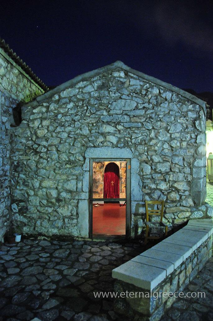 Mani-Peloponnese-www.eternalgreece.com-by-E-Cauchi-377