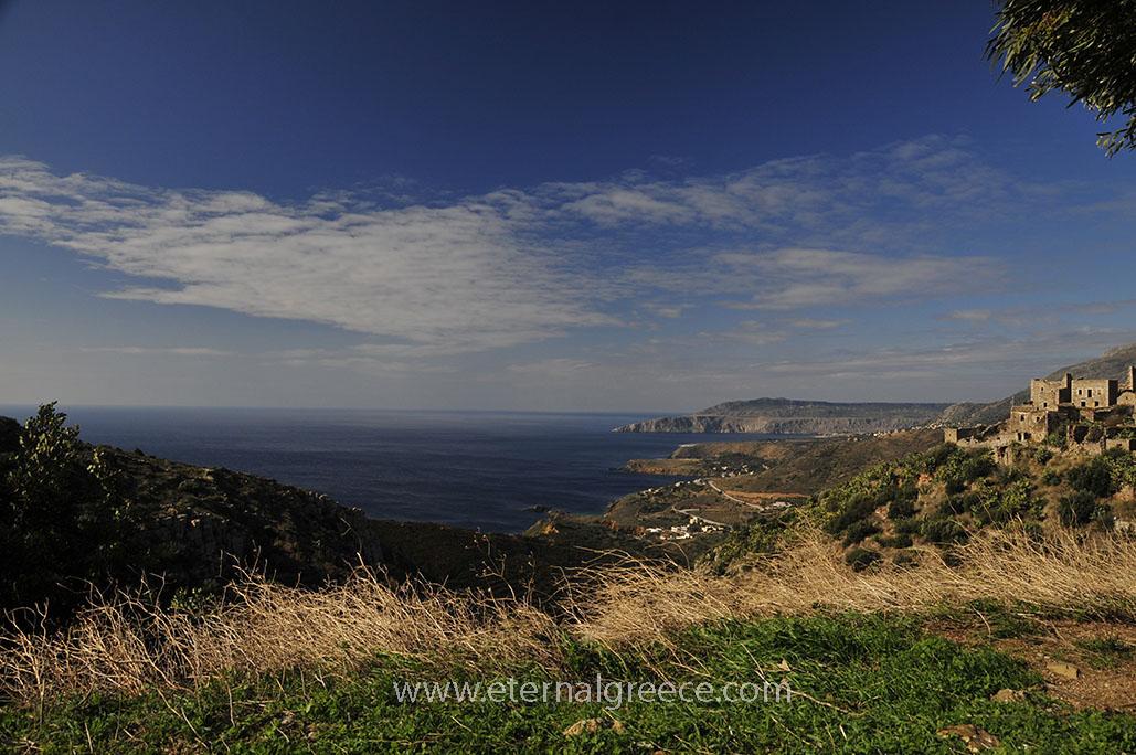 Mani-Peloponnese-www.eternalgreece.com-by-E-Cauchi-386