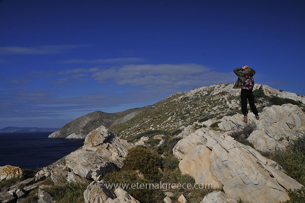 Mani-Peloponnese-www.eternalgreece.com-by-E-Cauchi-389