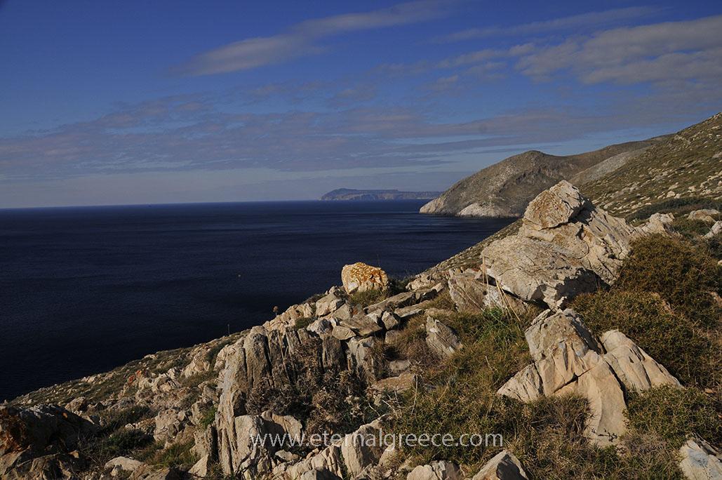 Mani-Peloponnese-www.eternalgreece.com-by-E-Cauchi-390