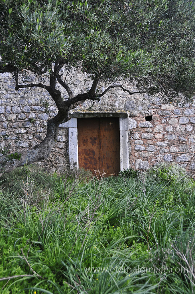 Mani-Peloponnese-www.eternalgreece.com-by-E-Cauchi-395