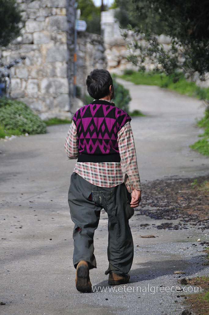 Mani-Peloponnese-www.eternalgreece.com-by-E-Cauchi-396