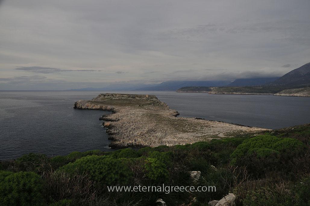Mani-Peloponnese-www.eternalgreece.com-by-E-Cauchi-403