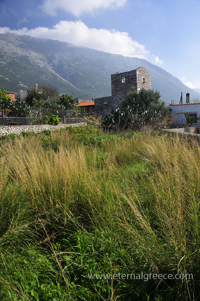 Mani-Peloponnese-www.eternalgreece.com-by-E-Cauchi-405