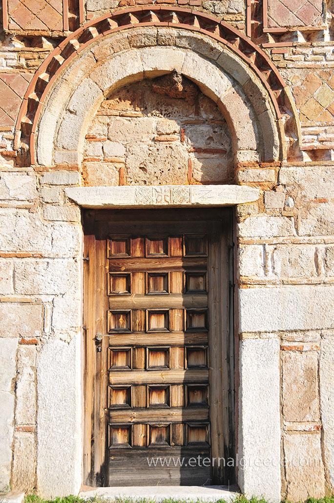 Mani-Peloponnese-www.eternalgreece.com-by-E-Cauchi-409