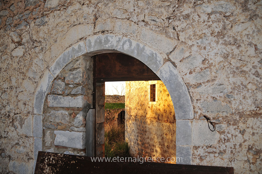 Mani-Peloponnese-www.eternalgreece.com-by-E-Cauchi-416