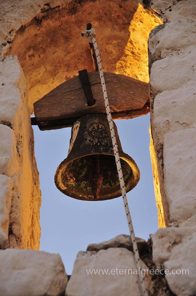 Mani-Peloponnese-www.eternalgreece.com-by-E-Cauchi-417