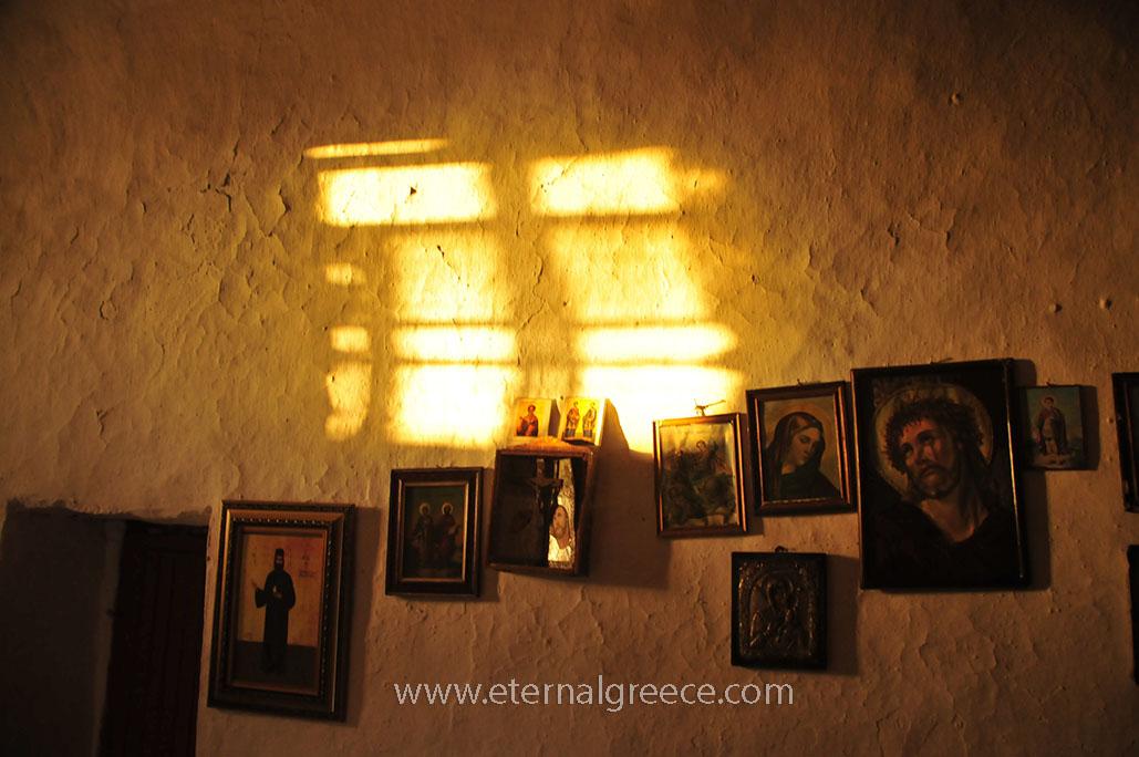 Mani-Peloponnese-www.eternalgreece.com-by-E-Cauchi-418