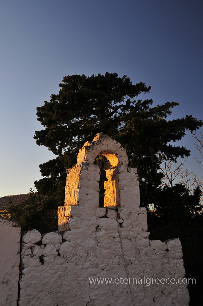 Mani-Peloponnese-www.eternalgreece.com-by-E-Cauchi-421