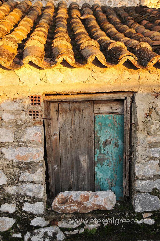 Mani-Peloponnese-www.eternalgreece.com-by-E-Cauchi-422