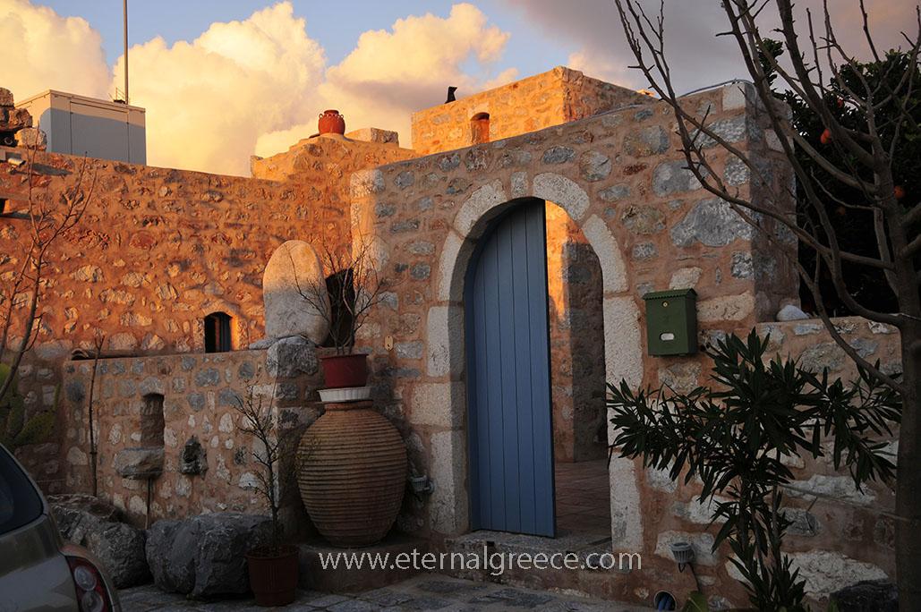 Mani-Peloponnese-www.eternalgreece.com-by-E-Cauchi-424