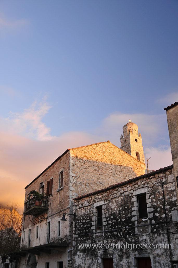 Mani-Peloponnese-www.eternalgreece.com-by-E-Cauchi-426