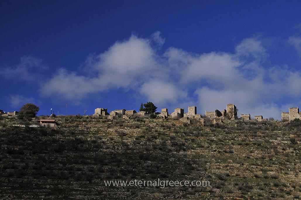 Mani-Peloponnese-www.eternalgreece.com-by-E-Cauchi-429
