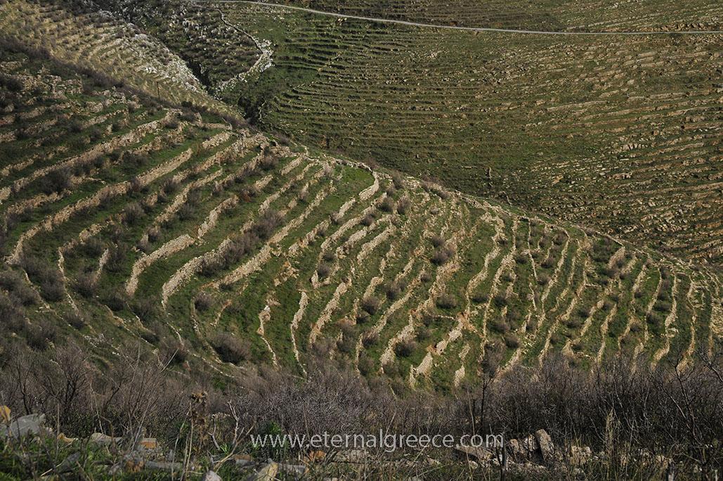 Mani-Peloponnese-www.eternalgreece.com-by-E-Cauchi-434