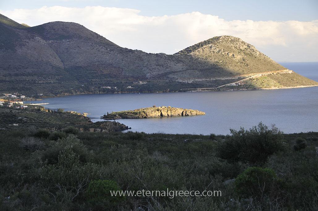 Mani-Peloponnese-www.eternalgreece.com-by-E-Cauchi-436