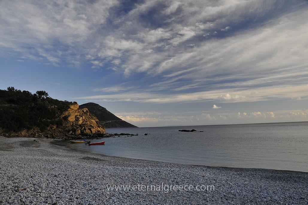Mani-Peloponnese-www.eternalgreece.com-by-E-Cauchi-437