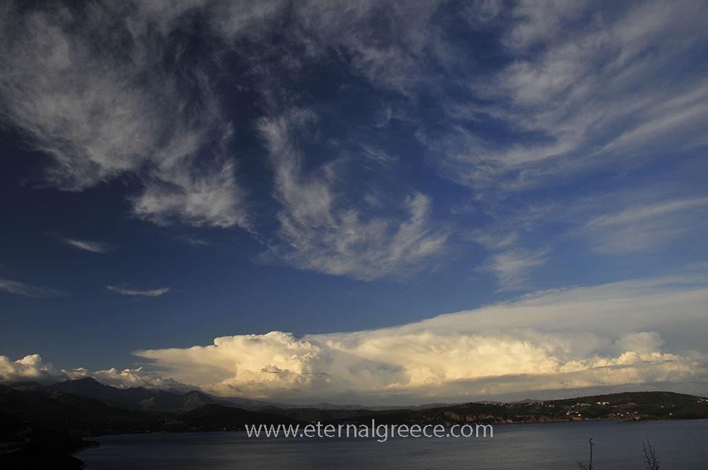 Mani-Peloponnese-www.eternalgreece.com-by-E-Cauchi-438