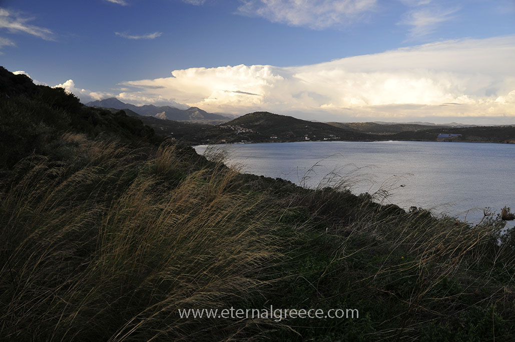Mani-Peloponnese-www.eternalgreece.com-by-E-Cauchi-439