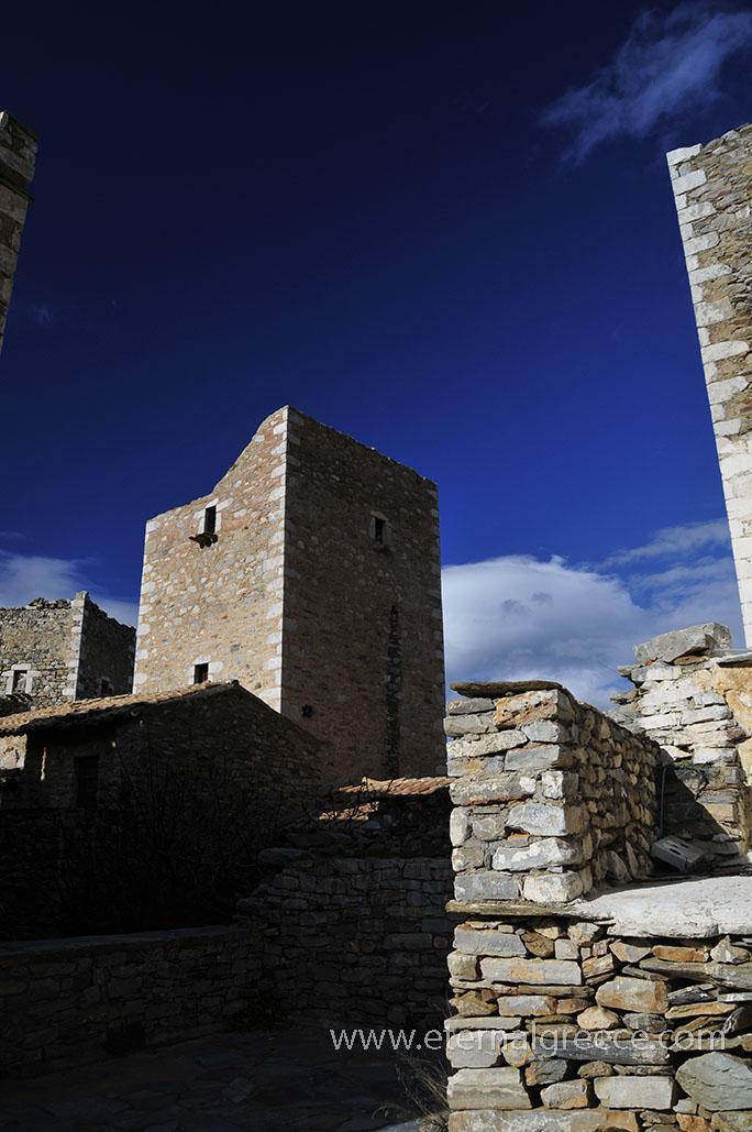 Mani-Peloponnese-www.eternalgreece.com-by-E-Cauchi-445