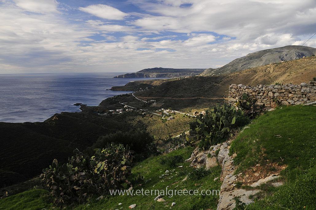 Mani-Peloponnese-www.eternalgreece.com-by-E-Cauchi-447