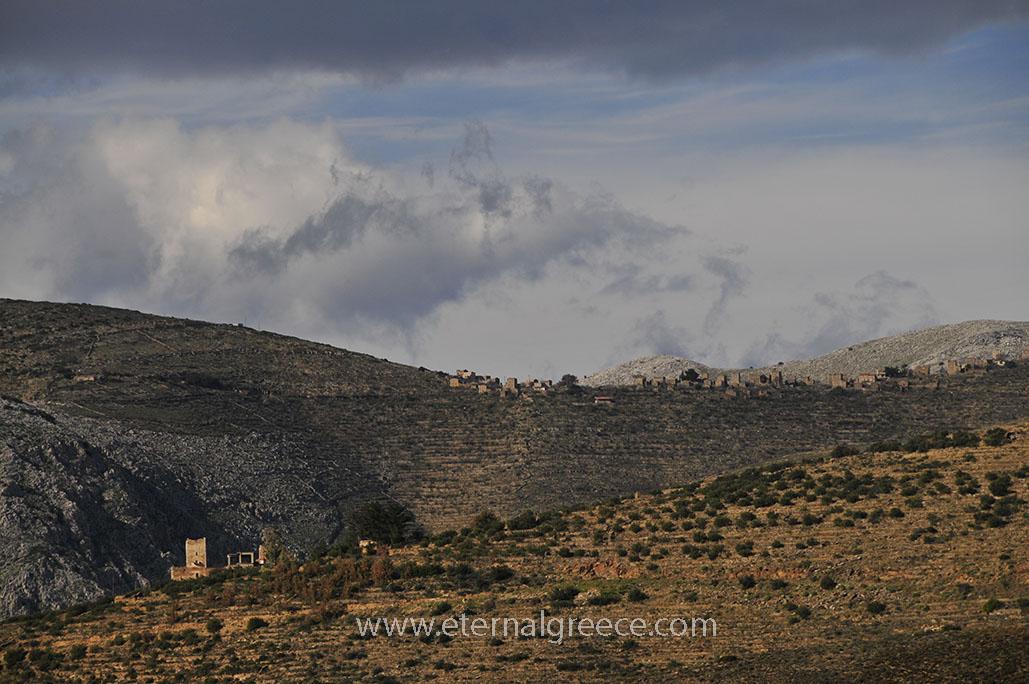 Mani-Peloponnese-www.eternalgreece.com-by-E-Cauchi-448