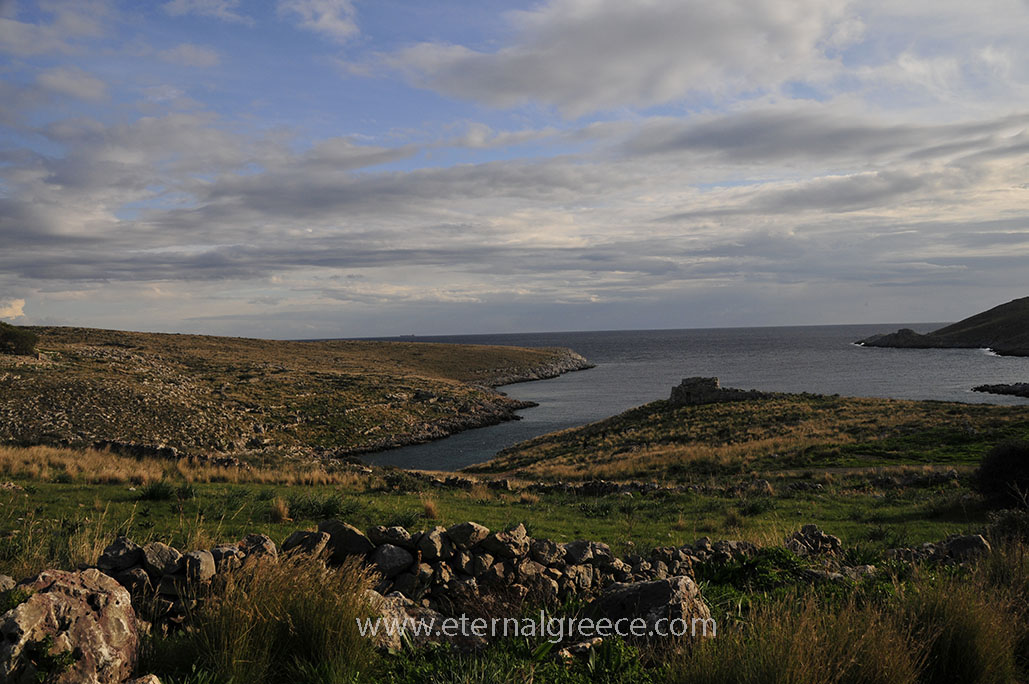 Mani-Peloponnese-www.eternalgreece.com-by-E-Cauchi-459
