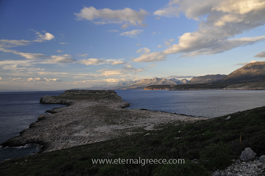 Mani-Peloponnese-www.eternalgreece.com-by-E-Cauchi-462