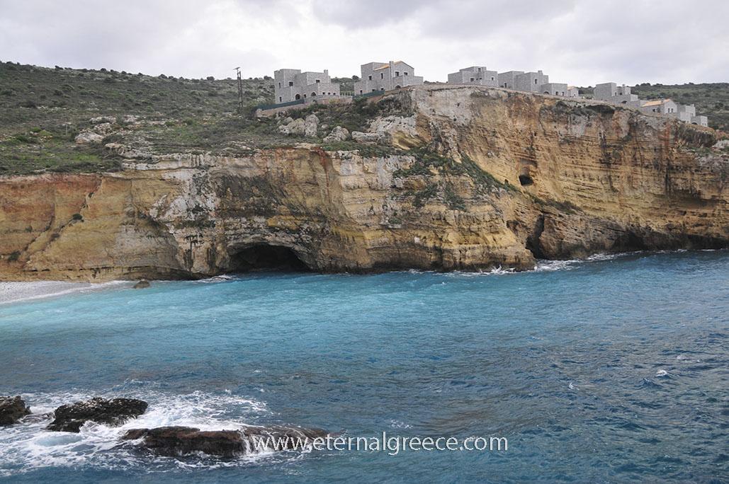 Mani-Peloponnese-www.eternalgreece.com-by-E-Cauchi-465