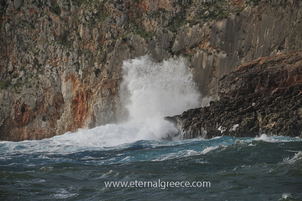 !Mani-Peloponnese-www.eternalgreece.com-by-E-Cauchi-468