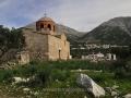 Mani-Peloponnese-www.eternalgreece.com-by-E-Cauchi-160