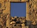 Mani-Peloponnese-www.eternalgreece.com-by-E-Cauchi-179