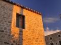 Mani-Peloponnese-www.eternalgreece.com-by-E-Cauchi-191