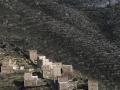 Mani-Peloponnese-www.eternalgreece.com-by-E-Cauchi-199