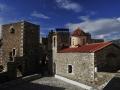 Mani-Peloponnese-www.eternalgreece.com-by-E-Cauchi-208