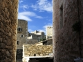 Mani-Peloponnese-www.eternalgreece.com-by-E-Cauchi-209