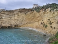 Mani-Peloponnese-www.eternalgreece.com-by-E-Cauchi-352