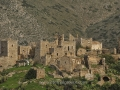 Mani-Peloponnese-www.eternalgreece.com-by-E-Cauchi-358