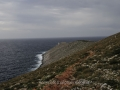 Mani-Peloponnese-www.eternalgreece.com-by-E-Cauchi-360