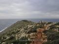 Mani-Peloponnese-www.eternalgreece.com-by-E-Cauchi-361