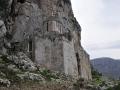 Mani-Peloponnese-www.eternalgreece.com-by-E-Cauchi-398