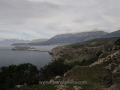 Mani-Peloponnese-www.eternalgreece.com-by-E-Cauchi-399