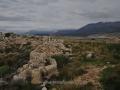 Mani-Peloponnese-www.eternalgreece.com-by-E-Cauchi-400