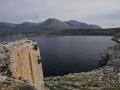 Mani-Peloponnese-www.eternalgreece.com-by-E-Cauchi-401