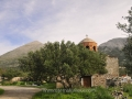 Mani-Peloponnese-www.eternalgreece.com-by-E-Cauchi-404