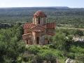 Mani-Peloponnese-www.eternalgreece.com-by-E-Cauchi-408